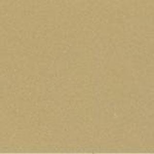 Акрил-бронз-№011
