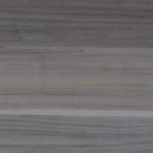 ВВ 924 Сив евкалипт
