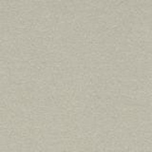 Металик-гланц-№112