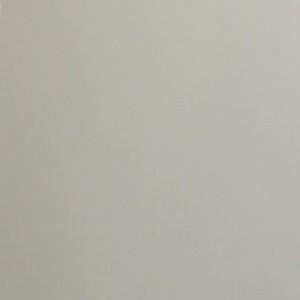 М 012 Огледален гланц