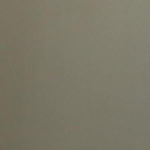 М013 Огледален опушен