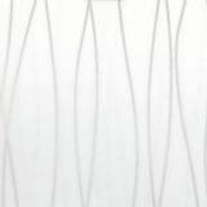 Сиви-линии-с-бял-гланц-№704