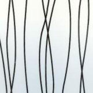 Черни-линии-с-бял-гланц-№705