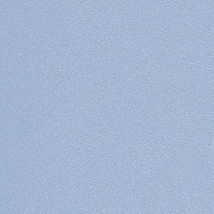 121 PE Синьо капри