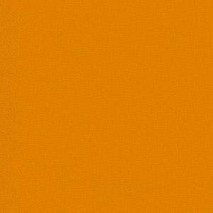 132 PE Оранжево