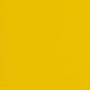134 PE Жълто