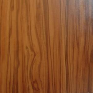 1375 SG Маслинено дърво