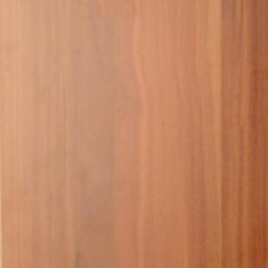 1398 SG Сливово дърво