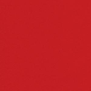 149 PE Червено