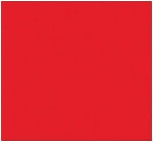 210 Червено