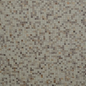 234 Римска мозайка