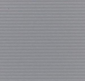 263 Сиво металик рипс