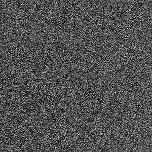 281 PE Петра тъмно сиво