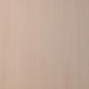 3866 Бяло дърво