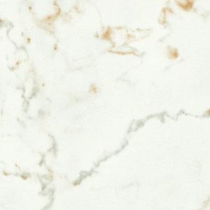 458 PE Казабланка бяла