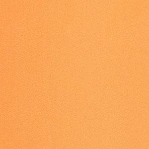 551 PE Оранж пастел