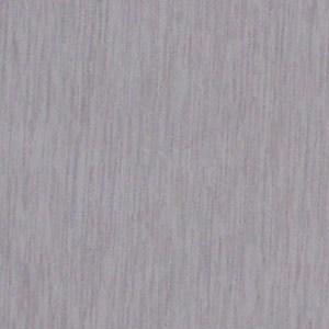 6740 Титан светъл