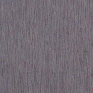 6741 Титан тъмен
