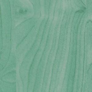 6747 Елша светлозелена