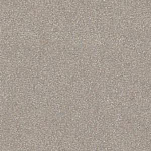 6811 Метал перла