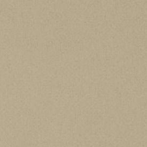 6815 Бежово тъмно