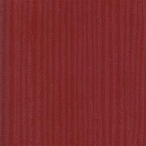 6P7-Rosso-Scuro