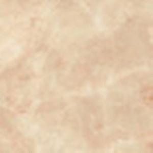 796HQ Бежов кварц гланц