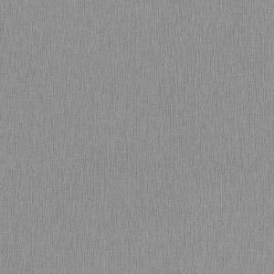 853 PE Титан