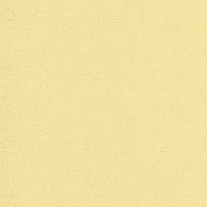 9558 PE Жълто