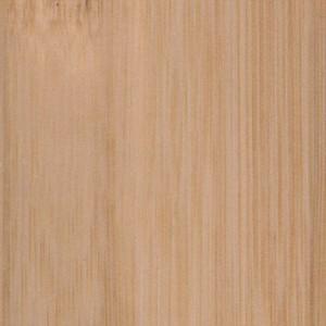 B734 бамбук патиниран