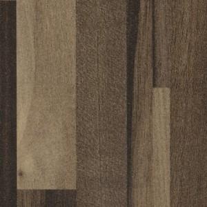 BBL 739 - бамбук тъмен
