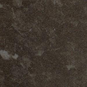 BT 144 Черен мрамор