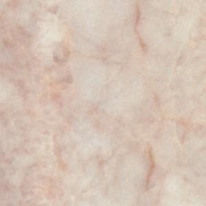 C 367 Розов кварц