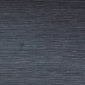 ES 781 Сив дъб