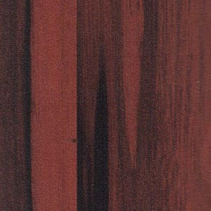 F 902 Екзотично дърво червено