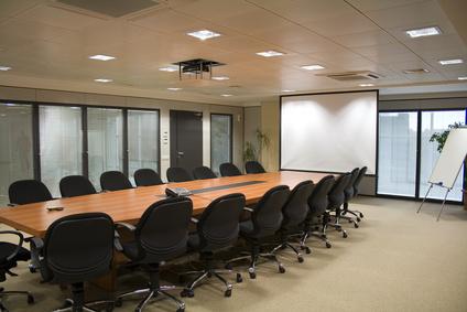 Луксозна конферентна зала