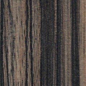H 3005 Зебрано бежово сиво