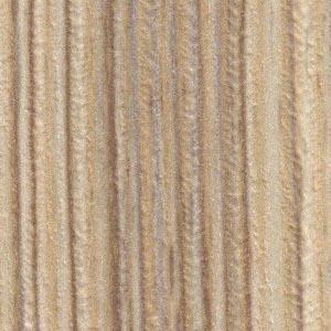 H 3006 Зебрано пясъчно