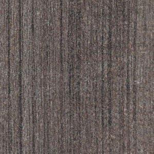 H 3015 Тик сив
