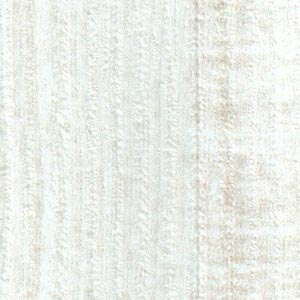 H 3060 Бяло дърво