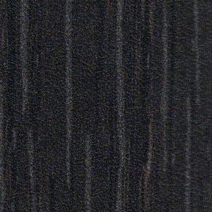 H 3362 Дъб червено кафяв