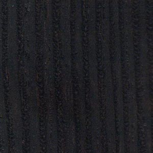 H 3370 Дъб тресавище
