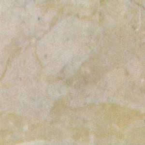 H 572 Св.есен