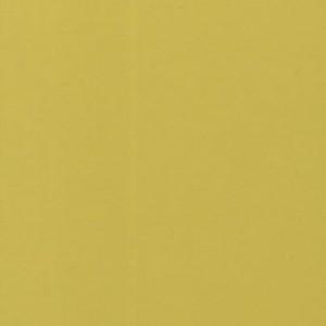 L 10052 Жълто топаз