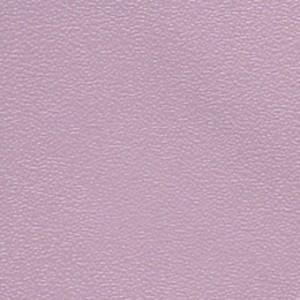 L 4118 Розе лила