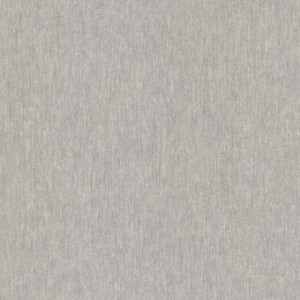 ME 478 Fs Титан шлайфан