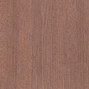 R 4530 Вирджиния бронз