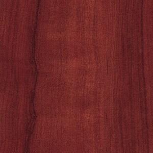 R 5610 Червено дърво