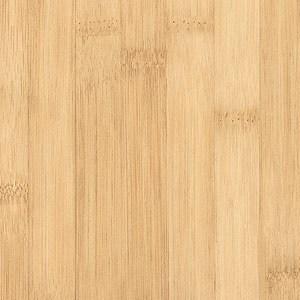 R 5801 Бамбук светъл