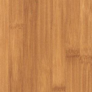 R 5802 Бамбук тъмен
